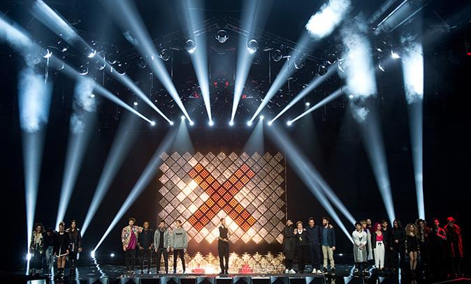 X Factor 2017, secondi Live Show anticipazioni: Sam Smith e Dua Lipa ospiti, tutte le esibizioni