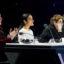 X Factor, Fedez litiga con Manuel Agnelli