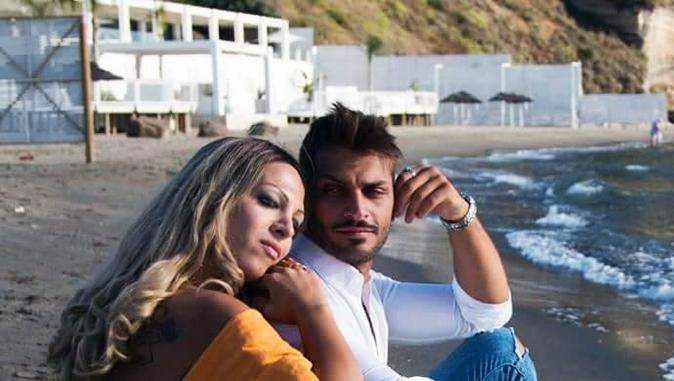 Uomini e Donne, parla l'ex di Mariano Catanzaro: 'E' un egocentrico opportunista!', poi racconta che…
