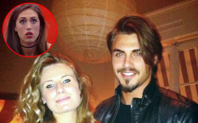 Francesco Monte voleva tradire Cecilia Rodriguez: accuse shock, 'Con lei solo per il suo cognome'