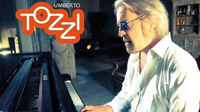 Umberto Tozzi, 40 anni che ti amo: il concerto all'Arena di Verona stasera su Canale 5, tutti gli ospiti