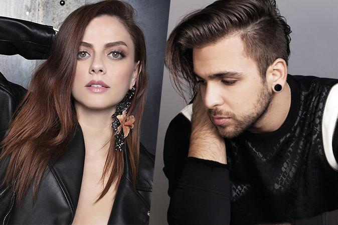 Gossip News, Annalisa Scarrone sta con Alessio Bernabei? Fan in delirio