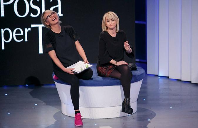 Programmi TV Mediaset 2018: da C'è posta per te al serale di Amici, Avanti un altro, tutte le date