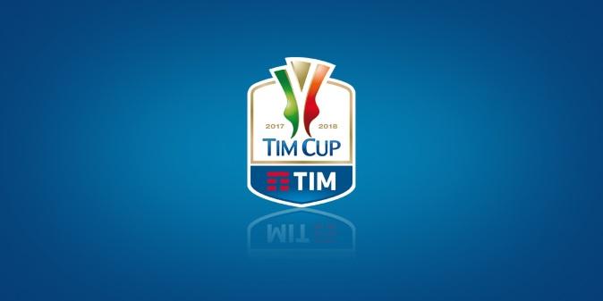 Calcio in Tv, Coppa Italia: Fiorentina-Sampdoria e Milan-Verona in diretta Rai e streaming, le info
