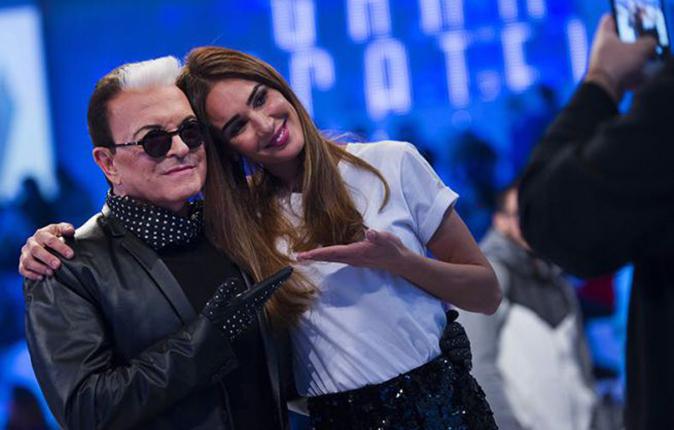 Verissimo, Cristiano Malgioglio: 'Il Grande Fratello Vip l'ho vinto io!', le dicharazioni dopo il reality