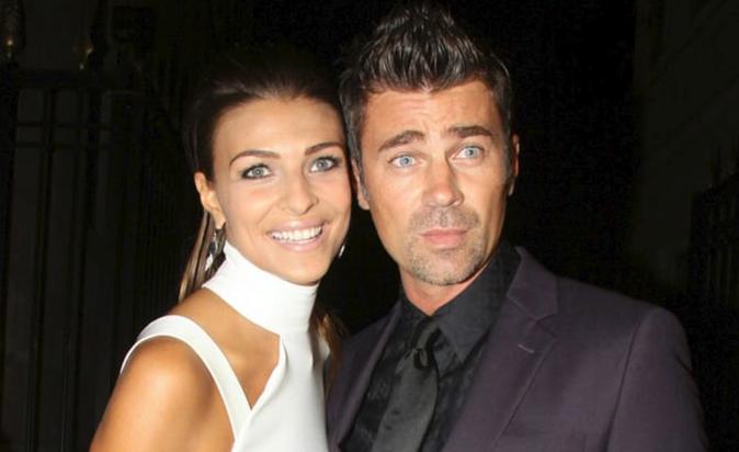 Cristina Chiabotto e Fabio Fulco, parla l'ex Miss: 'Sono triste, come se mi avessero tolto un braccio'