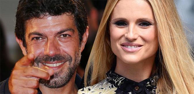 Sanremo 2018, anticipazioni: chi sono i conduttori? Michelle Hunziker e Pierfrancesco Favino attendono solo l'ufficialità