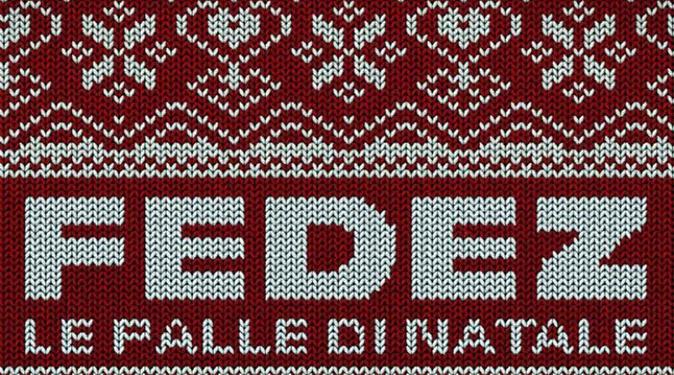 Fedez, Le palle di Natale: esce il singolo a sorpresa prodotto da Takagi & Ketra