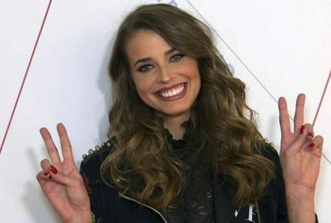 Ivana Mrazova, dal Grande Fratello Vip alla conduzione tv: affiancherà Katia Follesa e Nicola Savino in 90 Special
