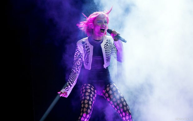 X Factor 2017, i Ros eliminati alla semifinale: delusione per Mara Maionchi 'Ci siamo rimasti male!'