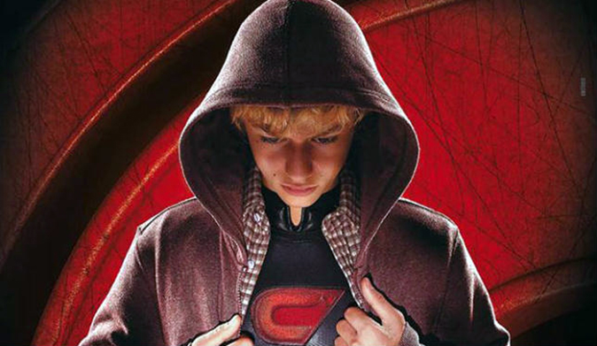 Stasera in TV, film Rai e Mediaset oggi 30 dicembre: I love shopping e Il ragazzo invisibile, tutte le trame