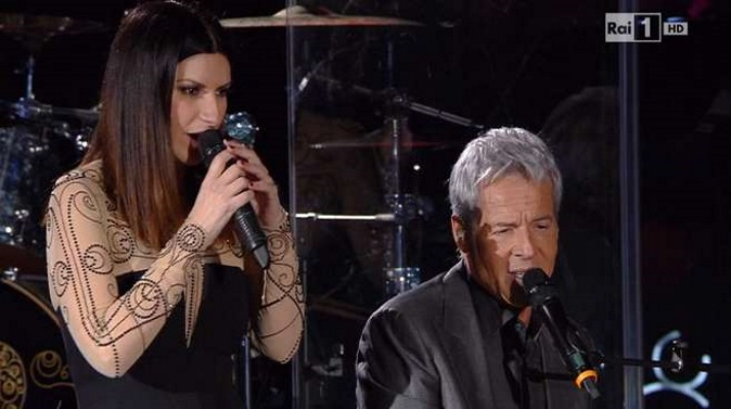 Sanremo 2018, anticipazioni: Laura Pausini ospite d'eccezione, Levante e Riki dicono di no a Baglioni