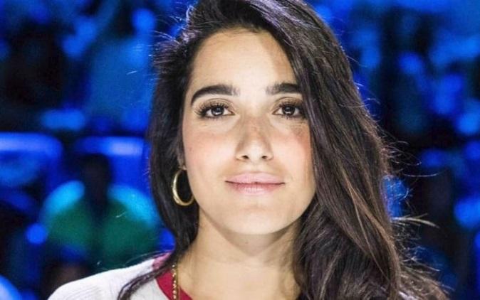 """Levante dopo X Factor: """"Sanremo 2018? Non so nemmeno se sia arrivata la richiesta ma non ho bisogno di altra tv"""""""