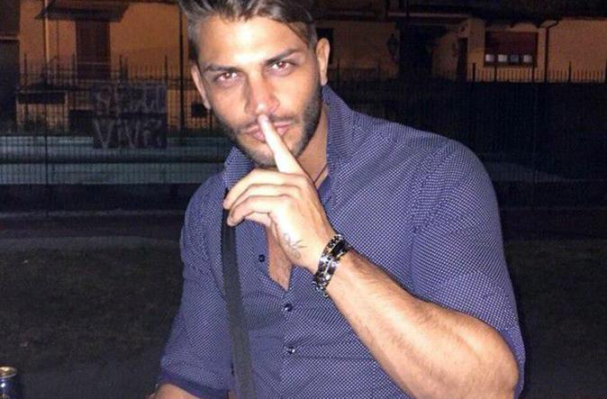 Uomini e Donne, Mariano Catanzaro nuovo tronista: le anticipazioni ufficiali dopo la registrazione