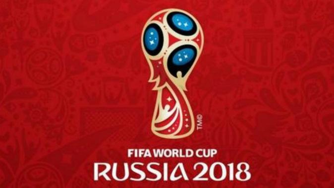Mondiali 2018 in Tv: tutte le partite su Canale 5, Italia 1, 20, Mediaset Extra e streaming, calendario e orari