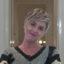 Le Iene, Nadia Toffa prima intervista dopo il malore