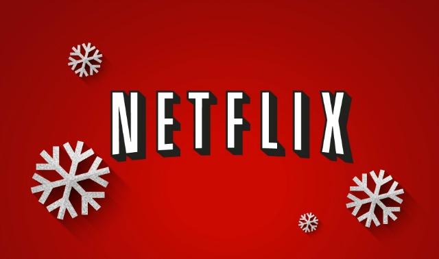 Film in TV, programmazione Natale 2017: tutte le proposte in chiaro, pay e streaming Netflix