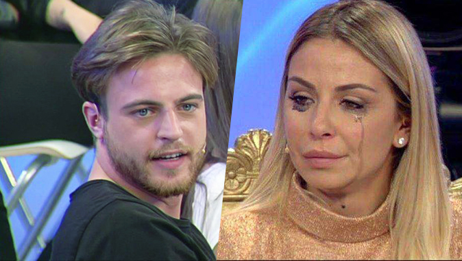 Uomini e Donne, Sabrina Ghio: insulti per Nicolò Raniolo dopo la scelta, le anticipazioni