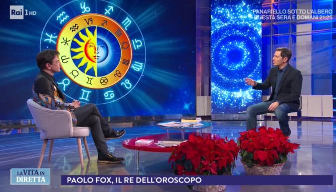 Oroscopo 2018 Paolo Fox: le previsioni per tutti i segni, Scorpione, Capricorno e Pesci al top