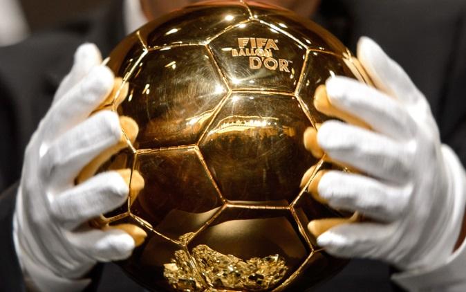 Pallone d'Oro 2017 in Tv: dove e quando seguire la diretta tv e streaming dell'evento