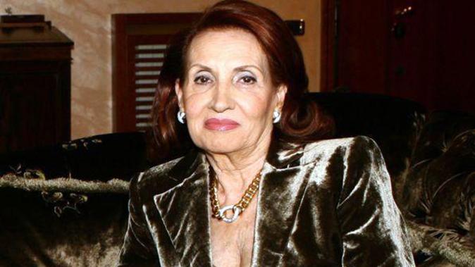 Miss Italia, è morta Rosy Mirigliani: la moglie del patron Enzo aveva 92 anni, le parole della figlia