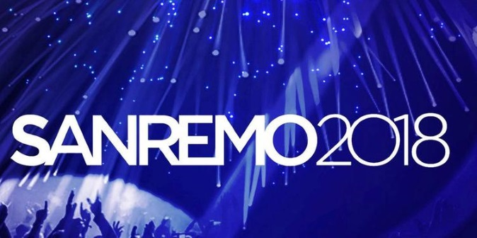 Sanremo 2018, anticipazione: i 20 Big in gara, da Noemi ai The Kolors e Annalisa