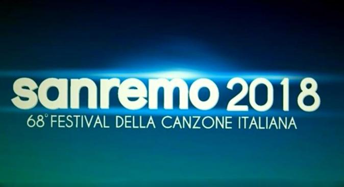 Sanremo 2018, tutto sul Festival: cantanti in gara, programma delle serate, duetti e ospiti