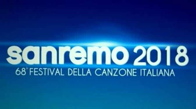 Festival di Sanremo 2018: quando inizia? Big, Nuove Proposte, conduttori e vallette