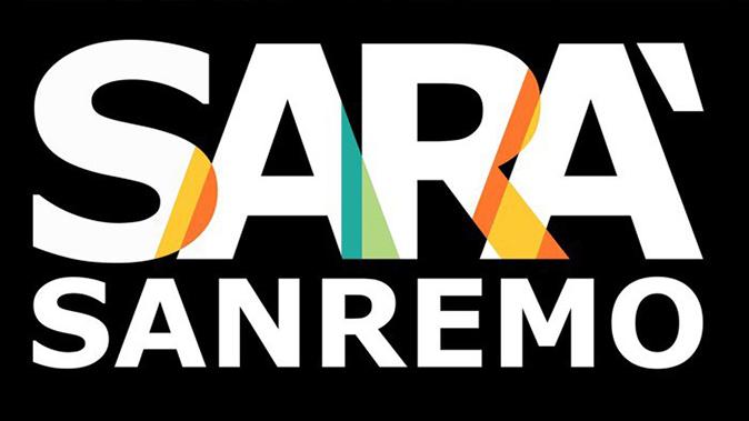 Sarà Sanremo, anticipazioni: ecco i conduttori, la giuria ed i cantanti in gara il 15 dicembre su Rai1