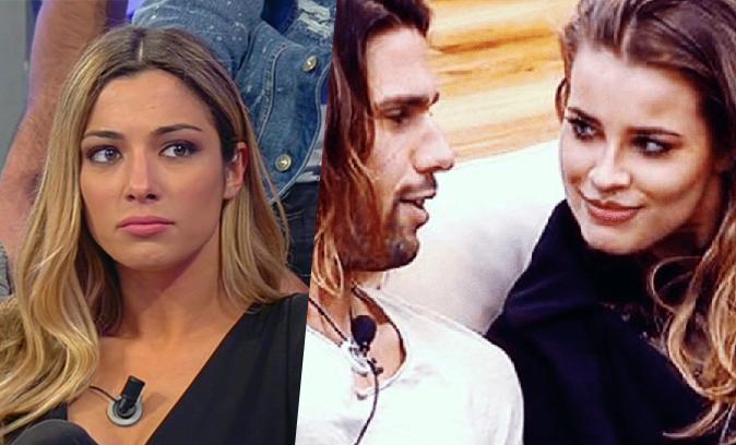 GF Vip 2, Ivana difende Ignazio e poi arriva la frecciatina a Soleil: 'Non si è comportata bene!'