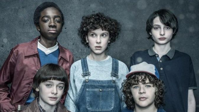 Stranger Things 3, anticipazioni: nuovi episodi non prima del 2019