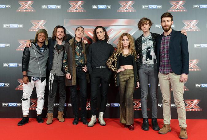 X Factor 2017, anticipazioni finale 14 dicembre: Tiziano Ferro ed Ed Sheeran tra gli ospiti