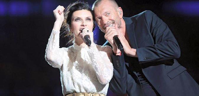 Ospiti Sanremo 2018: Laura Pausini e Biagio Antonacci confermati, ecco tutti gli altri nomi del Festival