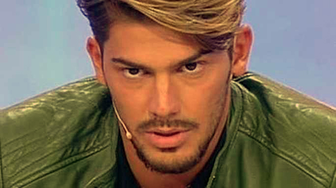 Uomini e Donne, anticipazioni settimanali classico e over: Paolo non sceglie, Gemma fa una sorpresa a Giorgio