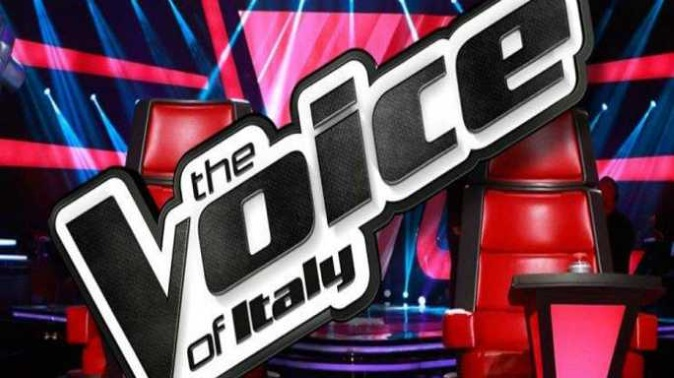 The Voice of Italy 2018, anticipazioni: J-Ax, Al Bano Carrisi, Francesco Renga e Cristina Scabbia in giuria?