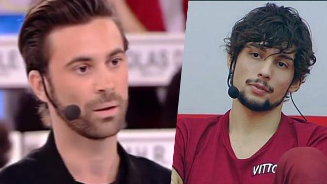 Amici 17, anticipazioni diretta 27 gennaio: Vittorio in sfida 'massacrato' dai prof, Luca rischia il banco?