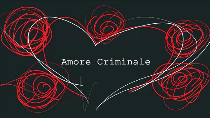 Amore Criminale, anticipazioni prima puntata: Veronica Pivetti nuova conduttrice, le storie di stasera