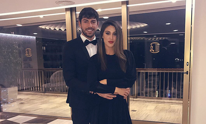 Cecilia e Ignazio, altro che anello: ecco il vero regalo di Moser, niente nozze per la Rodriguez