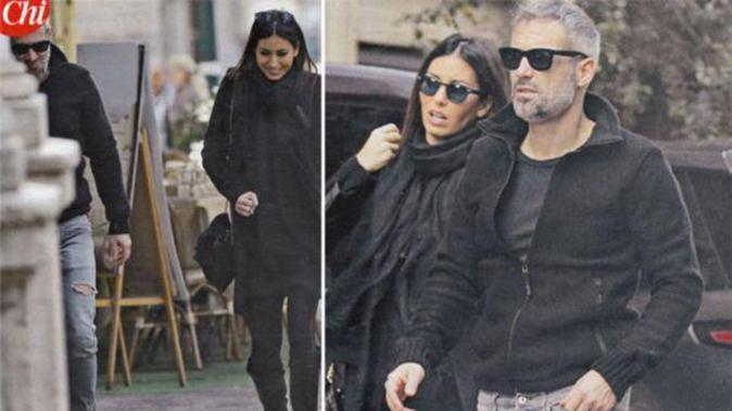 Gossip News, Elisabetta Gregoraci: nuovo amore dopo Flavio Briatore? Ecco chi è!