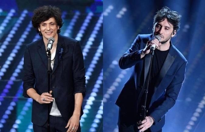 Sanremo 2018, news: pronostici vincitore, Ermal Meta e Fabrizio Moro favoriti?