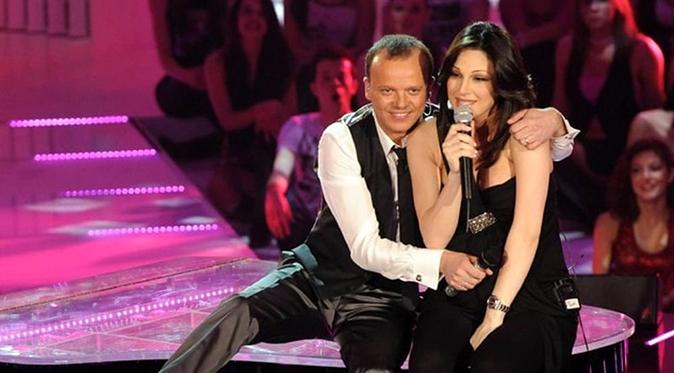 Verissimo, anticipazioni 27 gennaio: Gigi D'Alessio smentisce la crisi con Anna Tangelo, tutti gli ospiti