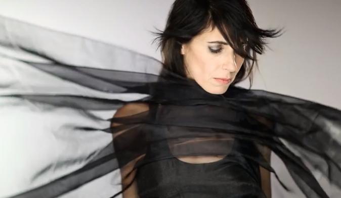 """Gossip News, Giorgia: """"Volevo lasciarmi andare…"""", il momento buio della cantante di Oronero"""