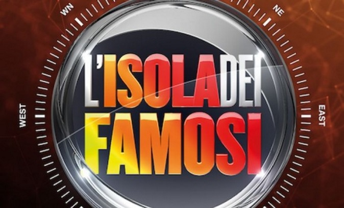 Isola dei Famosi 2018, diretta streaming oggi 5 marzo, settima puntata: social, televoto e blogging