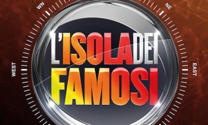 Isola dei Famosi 2018, diretta streaming oggi 27 febbraio sesta puntata: info social, televoto e live blogging