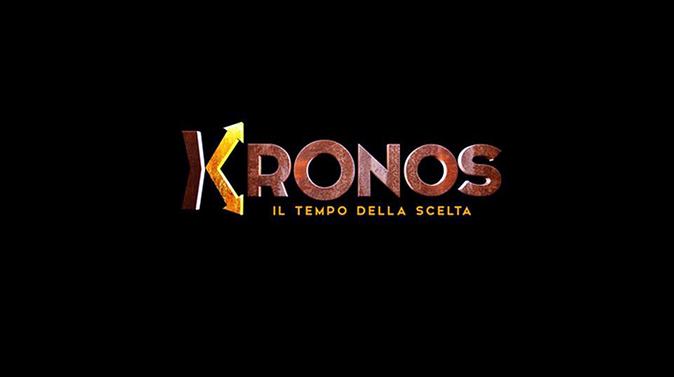 Kronos-il tempo della scelta, anticipazioni prima puntata 12 gennaio: Silvio Berlusconi ospite