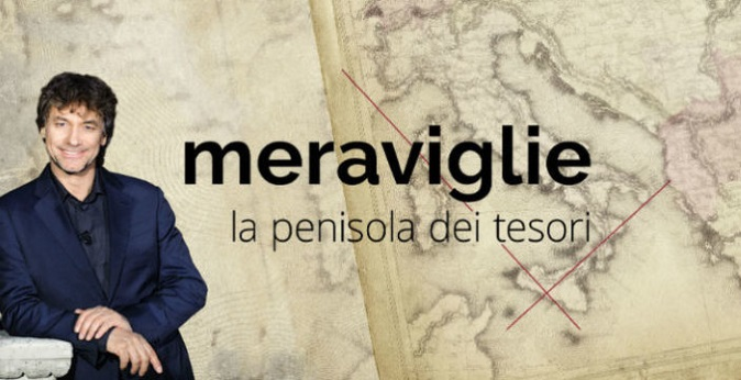 Ascolti Tv, 17 gennaio 2018: Meraviglie a 5,8 mln; Il Segreto a 2,8 mln; 90 Special a 2,2 mln