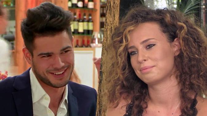 Uomini e Donne, anticipazioni: Nicolò Fabbri torna per Sara, il video tributo a Valentina Dallari