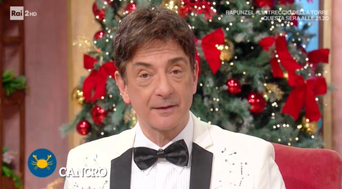 Oroscopo 2018 Paolo Fox: Cancro, le previsioni per un anno da combattenti ma vincente