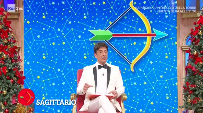 Oroscopo 2018 Paolo Fox: Sagittario, le previsioni, cielo splendido per l'amore e la professione