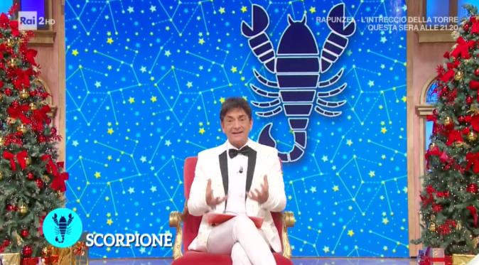 Oroscopo 2018 Paolo Fox: Scorpione, le previsioni, anno al top e grandi opportunità in inverno